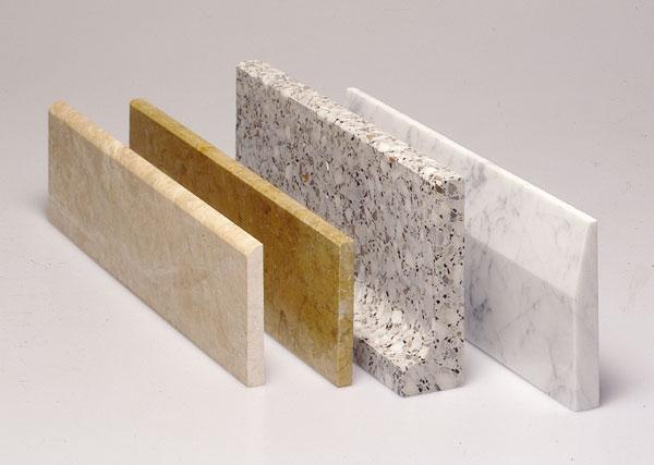 Storica c prodotti for Zoccolini in pietra